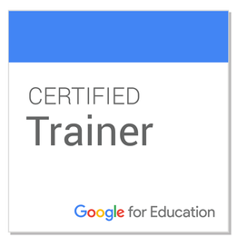 badges-learning-center-revised-9-1-03